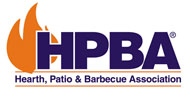 Hearth, Patio & Barbeque Association