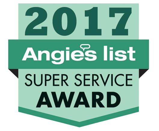 Angie's Logo