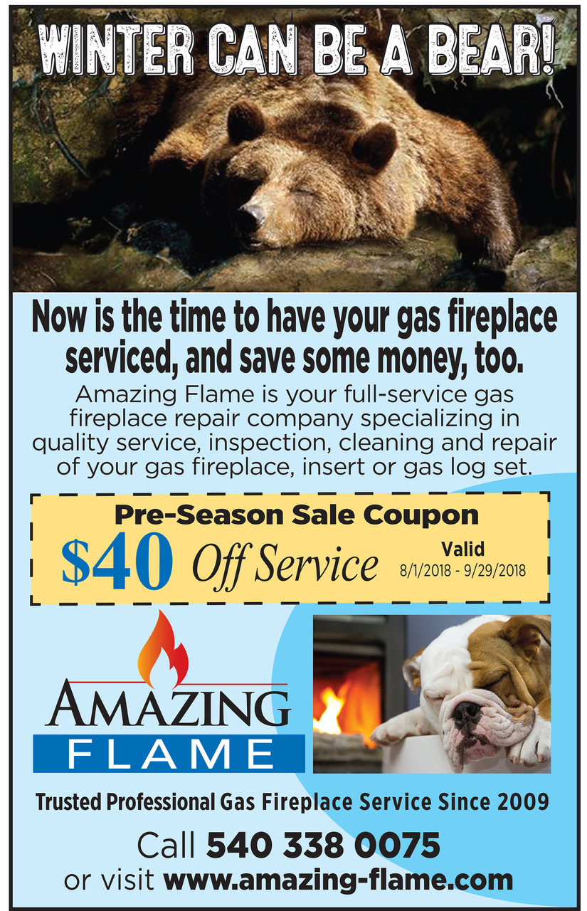 2018 Winter Ad with Coupon